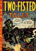 Two Fisted Tales (1950 EC) 25
