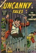 Uncanny Tales (1952 Atlas) 14