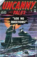 Uncanny Tales (1952 Atlas) 23
