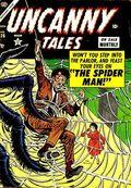 Uncanny Tales (1952 Atlas) 26