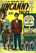 Uncanny Tales (1952 Atlas) 29