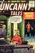 Uncanny Tales (1952 Atlas) 32
