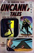 Uncanny Tales (1952 Atlas) 41