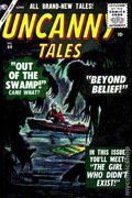 Uncanny Tales (1952 Atlas) 44
