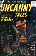 Uncanny Tales (1952 Atlas) 47