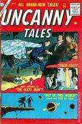 Uncanny Tales (1952 Atlas) 56