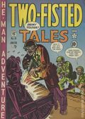 Two Fisted Tales (1950 EC) 19