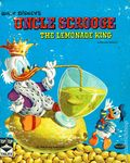Uncle Scrooge the Lemonade King (1960) 2465