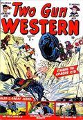 Two Gun Western (1950-52) 9