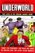 Underworld (1948 D.S. Pub.) 6