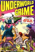 Underworld Crime (1952) 4