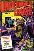 Underworld Crime (1952) 5