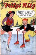 United Comics (1940/1950) 14