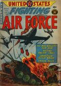 United States Fighting Air Force (1952 Canada) 4