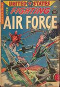 United States Fighting Air Force (1952 Canada) 5