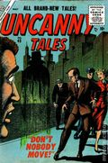 Uncanny Tales (1952 Atlas) 43
