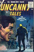 Uncanny Tales (1952 Atlas) 46