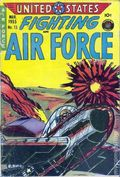United States Fighting Air Force (1952 Canada) 13