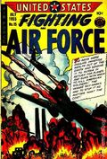 United States Fighting Air Force (1952 Canada) 15