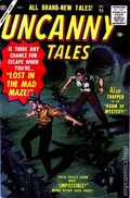 Uncanny Tales (1952 Atlas) 55