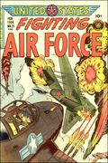 United States Fighting Air Force (1952 Canada) 21