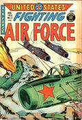 United States Fighting Air Force (1952 Canada) 27