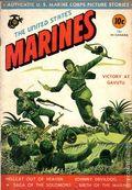 United States Marines (1943) 0