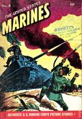 United States Marines (1943) 4
