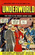 Underworld (1948 D.S. Pub.) 5