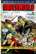 Underworld (1948 D.S. Pub.) 8