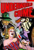Underworld Crime (1952) 7