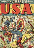 USA Comics (1941) 7