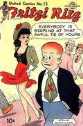 United Comics (1940/1950) 13
