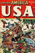 USA Comics (1941) 13