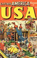 USA Comics (1941) 16