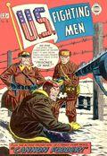 US Fighting Men (1964) 15