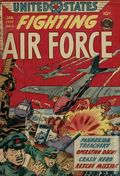 United States Fighting Air Force (1952 Canada) 3