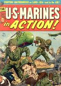 US Marines in Action (1952) 1