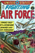 United States Fighting Air Force (1952 Canada) 9