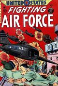 United States Fighting Air Force (1952 Canada) 26