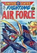 United States Fighting Air Force (1952 Canada) 29