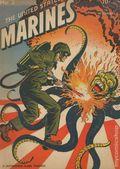 United States Marines (1943) 3