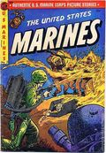 United States Marines (1943) 7A