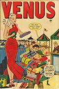 Venus (1948 Marvel) 3