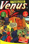 Venus (1948 Marvel) 12