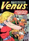 Venus (1948 Marvel) 15