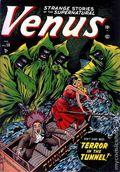 Venus (1948 Marvel) 18