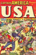 USA Comics (1941) 15