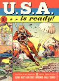 USA is Ready (1941) 1
