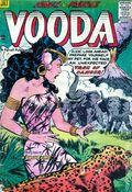 Vooda (1955) 21
